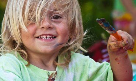 Δελτίο Τύπου Ο.Κ.Π.Α.Π.Α. «Επισκέψεις Παιδικών & Βρεφονηπιακών Σταθμών του Δήμου Ιωαννιτών»