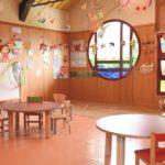 Δελτίο Τύπου Ο.Κ.Π.Α.Π.Α. «Ανακοίνωση για τα αποτελέσματα της μοριοδότησης των εγγραφών στους Παιδικούς & Βρεφονηπιακούς Σταθμούς»