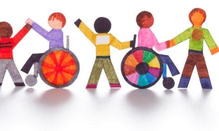 Δελτίο Τύπου Ο.Κ.Π.Α.Π.Α. «Παγκόσμια Ημέρα Ατόμων με Αναπηρία»
