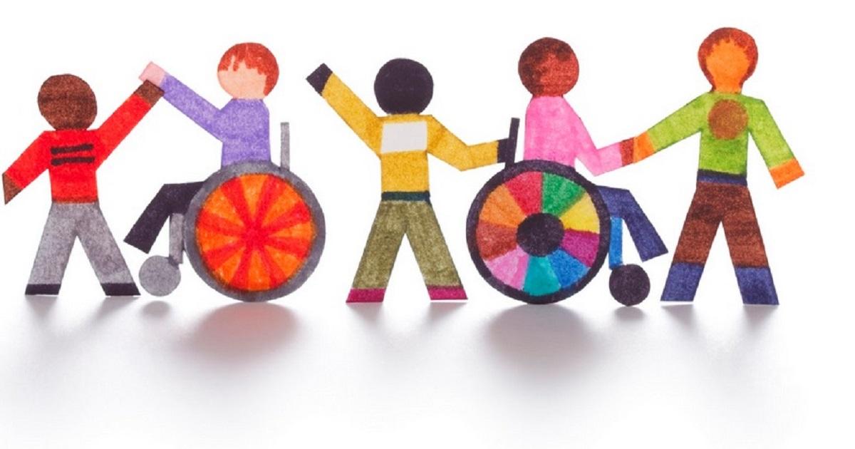 Δελτίο Τύπου Ο.Κ.Π.Α.Π.Α.: «Ενημερωτική δράση για την Παγκόσμια Ημέρα των Ατόμων με Αναπηρία»