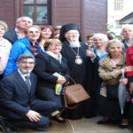 Δελτίο Τύπου Ο.Κ.Π.Α.Π.Α. «Επίσκεψη των ΚΑΠΗ στην Κωνσταντινούπολη»