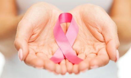 Δελτίο Τύπου Ο.Κ.Π.Α.Π.Α.: «Ενημέρωση για τον Καρκίνο του Μαστού»