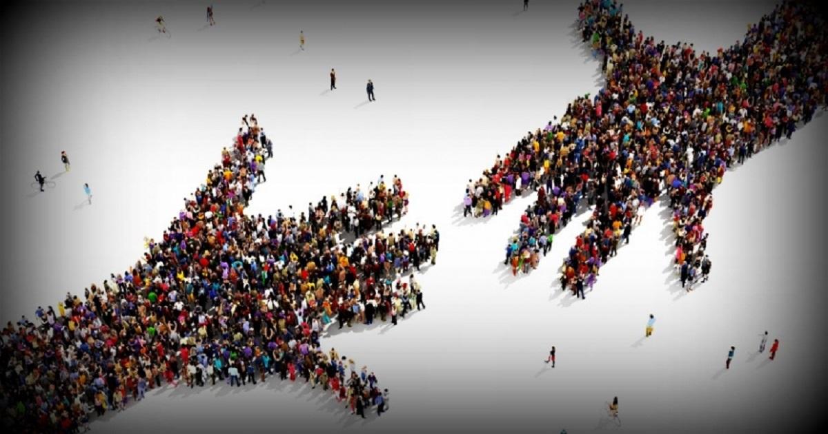 Δελτίο Τύπου Ο.Κ.Π.Α.Π.Α.: Κοινωνική Δράση – «Δεν το χρειάζεσαι; Χάρισέ το σε κάποιον που το έχει ανάγκη»