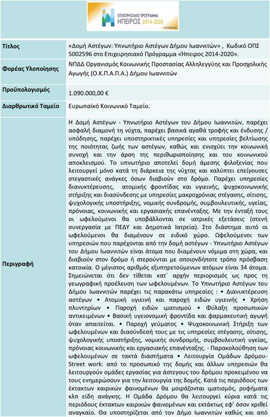 optiki tautotita ipnothriou astegvn part1 2021